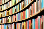 Public Library to launch mobile libraries across country