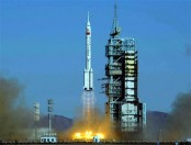 North Korea has plans for more satellites