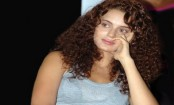Kangana Ranaut: Prepared for all fights that come my way