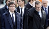 Catalonia: Spain ultimatum looms over independence push