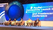 PayPal launched in Bangladesh