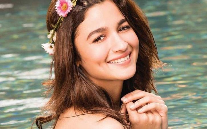 Alia Bhatt longs for an extended Bollywood journey