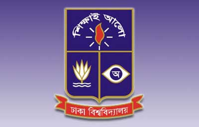 BCL leader, 13 others held for cheating, unfair means in DU 'Gha unit' test