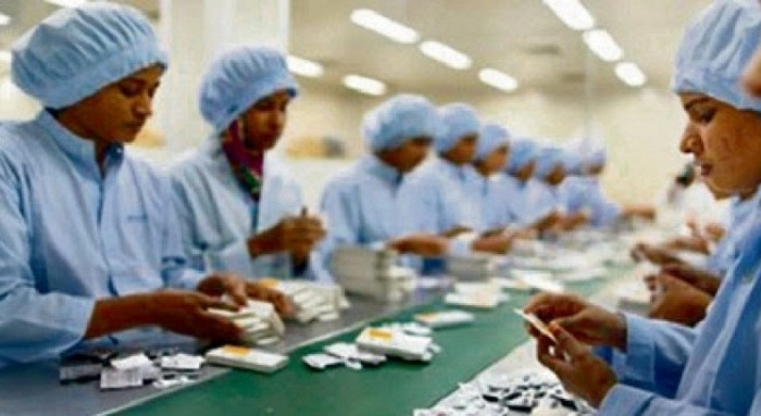 Bangladesh can be top medicine exporting country in 10 yrs
