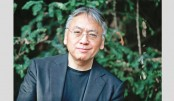Kazuo Ishiguro: A Writer With Great Emotional Force