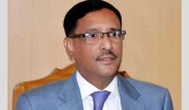 BNP's proposals not  pro-people: Quader