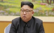 North Korea urges Australia to distance itself from US