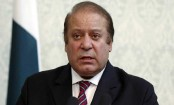 Pakistan court indicts ex-PM Nawaz Sharif in 3rd corruption case