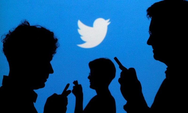Twitter aims to boost user safety, updates its rules