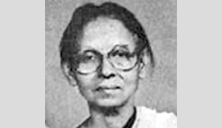 Comrade Ila Mitra: Light of Inspiration