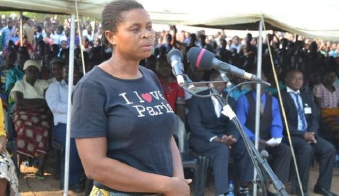 Malawi cracks down on 'vampire' lynch mobs