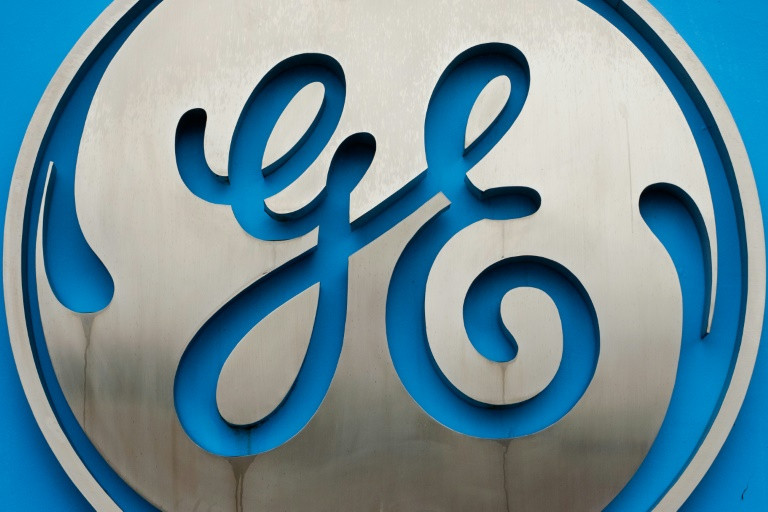 New GE chief vows turnaround after 'unacceptable' results