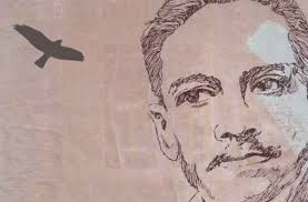 63rd death anniversary of Jibanananda Das Sunday