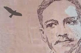 63rd death anniversary of Jibanananda Das Sunday