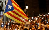 Spain may impose direct rule on Catalonia