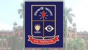 Dhaka University 'Kha' Unit viva voce date rescheduled