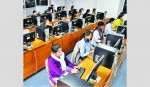 Women losing out on technical education