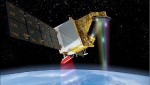 First joint France-China satellite to study oceans