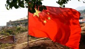 China not to interfere in Myanmar issue