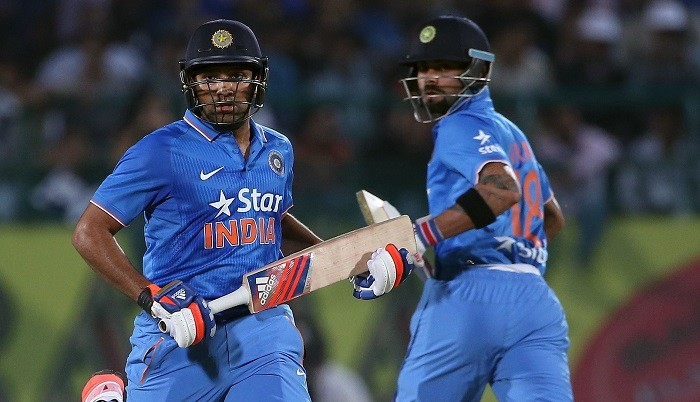 India opt to bat first against New Zealand in 1st ODI