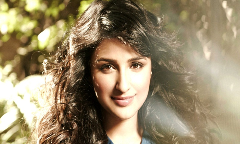Parineeti Chopra turns 29