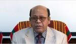 Govt ensures food safety: Qamrul