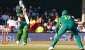 Bangladesh lose 3rd ODI too