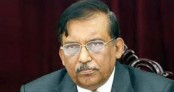 Home Minister goes to Myanmar Monday