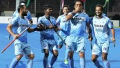India win 3rd Asia Cup Hockey title