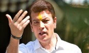 Aditya Pancholi gets 'extortion' calls