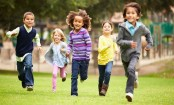 How to improve brain function of your child