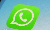 WhatsApp may have confirmed group voice calls in latest update