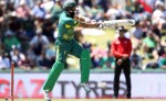 3rd ODI: Tigers need 370 to avoid whitewash against Proteas