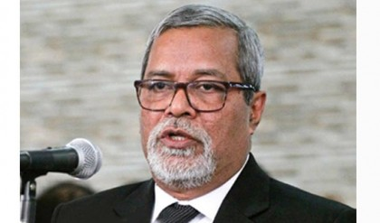 Don't pick persons linked to politics as polls observer: CEC
