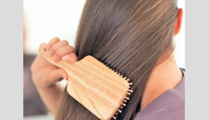 Taking Better Care Of Your Scalp
