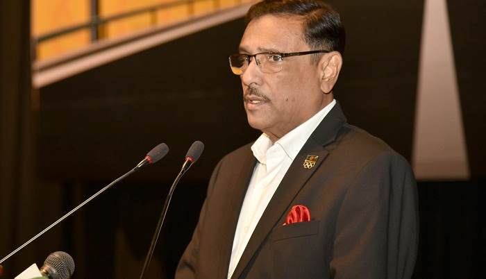 Safe roads for next generations to be ensured: Quader