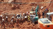 Toll rises in Malaysian landslide; 11 foreign workers dead
