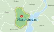 3 siblings among 4 killed in Narayanganj wall collapse