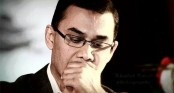 Court issues arrest warrant for Tarique Rahman on sedition charges