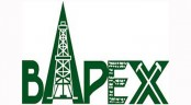 Bapex discovers 700bn cubic feet of new gas reserve in Bhola