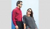 New Collections Available At Grameen Uniqlo