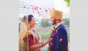 Special Wedding Offers At Le Méridien Dhaka