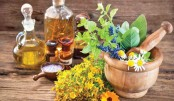 Essential Oils  For A Beautiful Skin