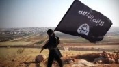 At least 67 civilians found dead in Syria town taken from IS