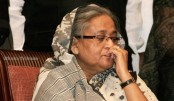 Prime Minister condoles death of Ashraf's wife