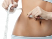 Diet Diary: Seven signposts for a successful weight loss programme