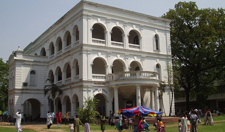 Bangla Academy publishes over 150 research books in 3 years