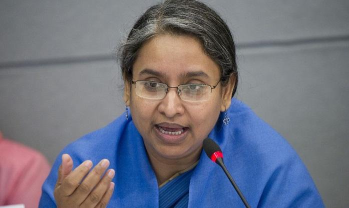 Dhaka seeks global support for Rohingyas' safe return