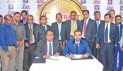 ANZ to construct 19-storey bldg for Meghna Petroleum