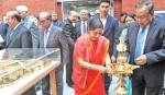 Delhi gives top priority to Dhaka: Sushma